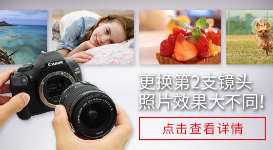lens-beginner