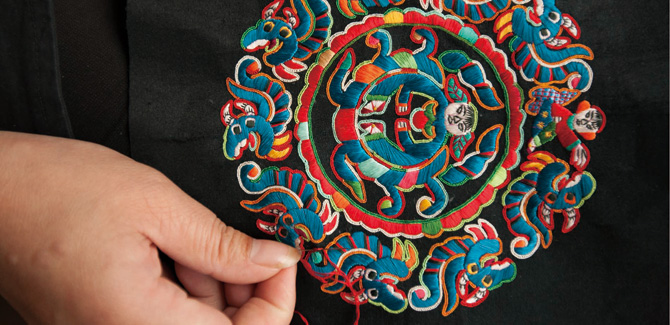 佳能(中国)-关于佳能-企业社会责任-社会贡献-文化