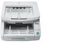 传真机/复印机/扫描仪