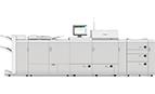 专业印刷系统