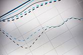 解读MTF曲线图
