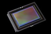 约5060万-EOS史上最高像素的表现力
