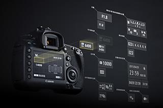 最近很火的相机有哪些
