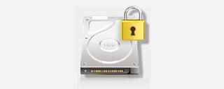 数据和网络安全