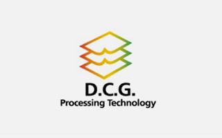 D.C.G复印技术