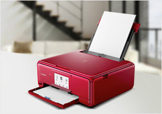 2种进纸方式:后端托盘/纸盒