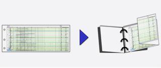Office软件打印插件