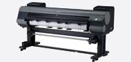 """标配可自动收卷起输出介质的""""自动卷纸收纸器"""""""
