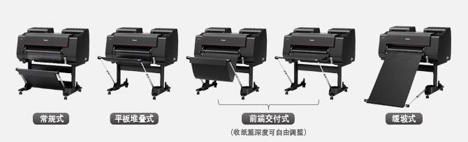 文件收集得心應手-全新設計的多功能收紙籃