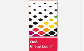 Océ Color Image Logic奥西彩色逻辑技术